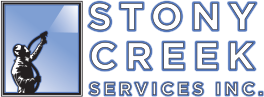Stony Creek Services